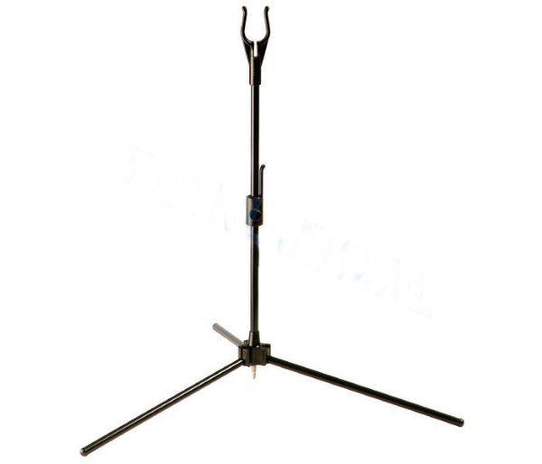 Cartel Bow Stand Midas NX